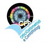 , CFP Ottici Optometristi, COEMM