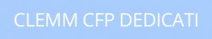 , CLEMM CFP, COEMM