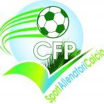 , CFP Sport – Allenatori Calcio, COEMM, COEMM