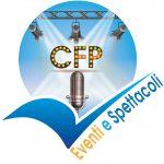 , CFP Eventi e Spettacoli, COEMM