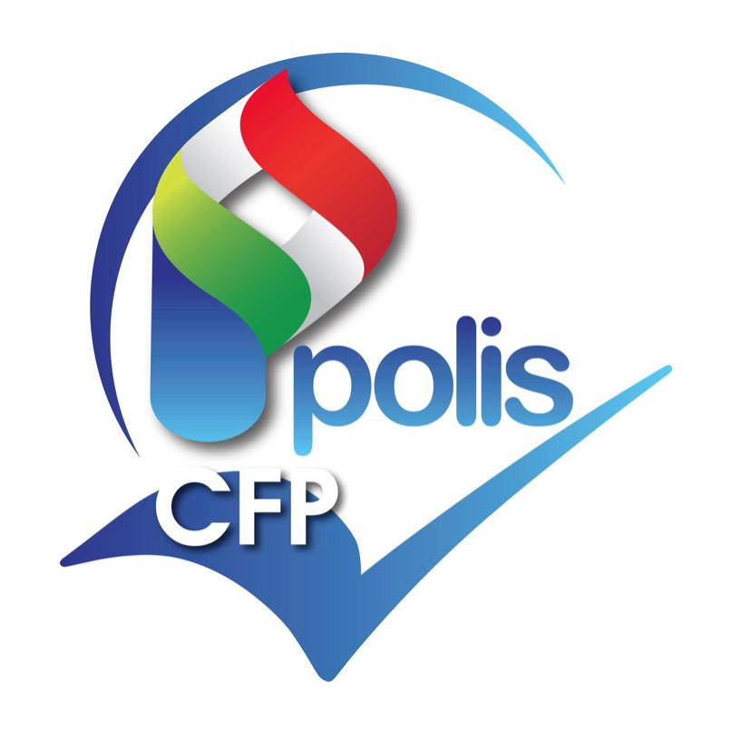 , CFP Polis, COEMM