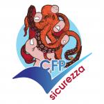 , CFP Sicurezza, COEMM, COEMM