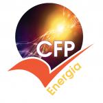 , CFP Energia, COEMM, COEMM