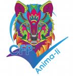 , CFP Animali, COEMM, COEMM