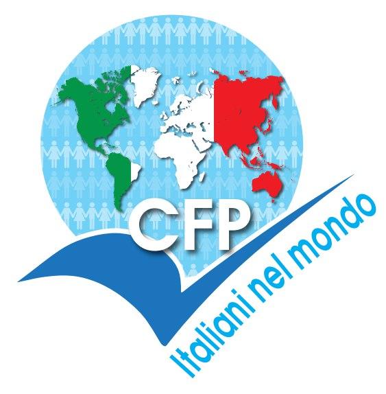 , CFP Italiani nel Mondo, COEMM