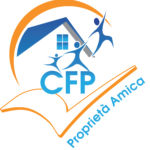 , CFP Proprietà amica, COEMM, COEMM