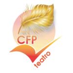 , CFP Arte – Teatro, COEMM, COEMM