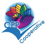 , CFP Cooperative Sociali, COEMM