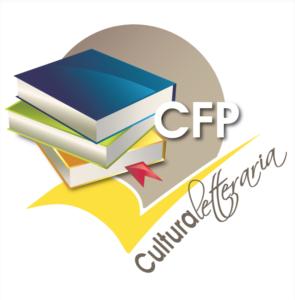 , CFP Dedicati, COEMM, COEMM