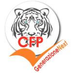 , CFP Generazione Next, COEMM, COEMM