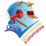 , CFP Giornalismo e Comunicazione, COEMM, COEMM