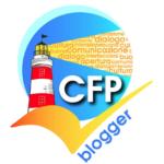 , CFP Blogger, COEMM