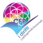 , CFP I Diritti Costituzionali Universali, COEMM, COEMM