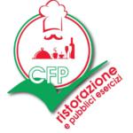 , CFP Ristorazione e Pubblici Esercizi, COEMM