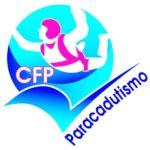 , CFP Sport – Paracadutismo, COEMM