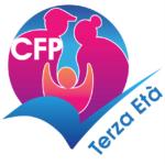 , CFP Terza Età, COEMM, COEMM