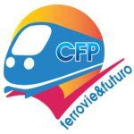 , CFP Ferrovie & Futuro, COEMM