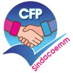 , CFP SindaCoemm, COEMM, COEMM