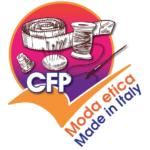 , CFP Moda Etica Made in Italy, COEMM