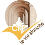 , CFP Le Vie Storiche, COEMM, COEMM