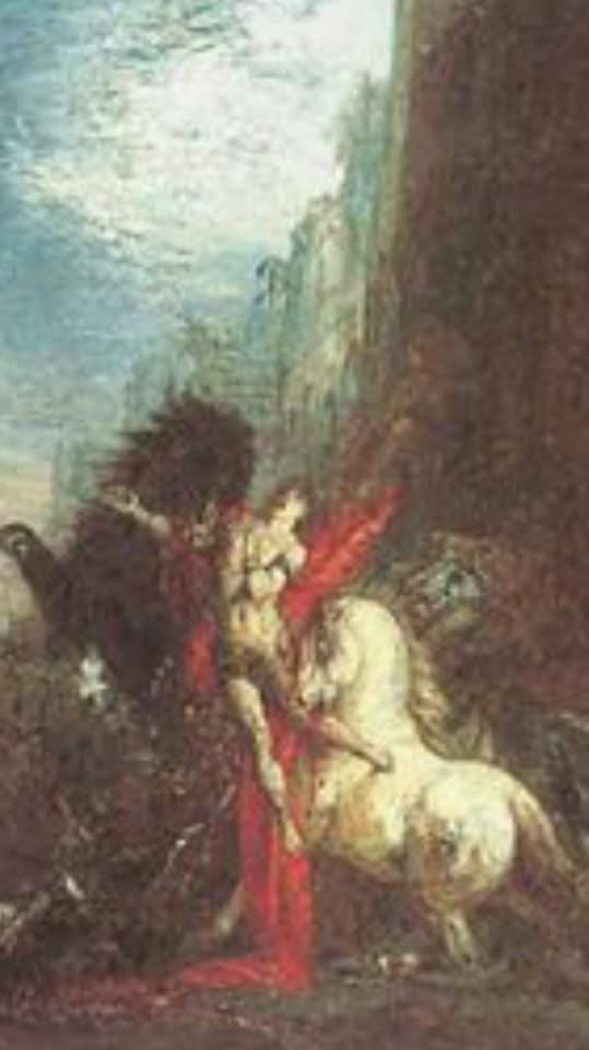 , Maura Luperto – Riflessioni – Sui sentieri del mito – ABDERO., COEMM, COEMM