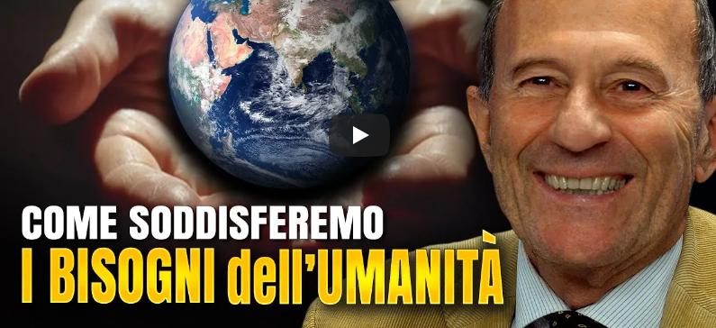 """, Maurizio Sarlo – All'Italia urgono RIFORME in tutti i comparti! Urgono soprattutto saggezza, """"cuore"""" positivo e creatività! (Dal libretto di MauS ✌️), COEMM, COEMM"""