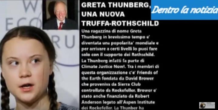 Maurizio Sarlo – Allarmismi sul Clima??? Sugli effetti negativi del Capitalismo su Ambiente, Clima e Socialità servirebbe essere più che allarmati!!!