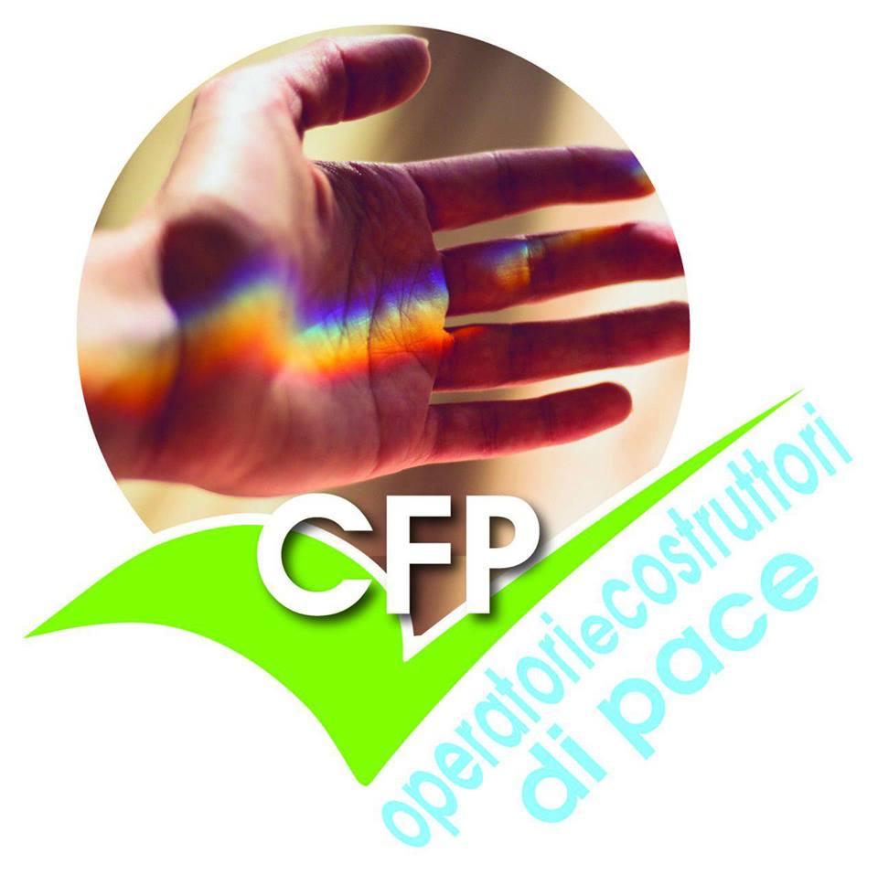 , CFP Operatori e Costruttori di Pace, COEMM