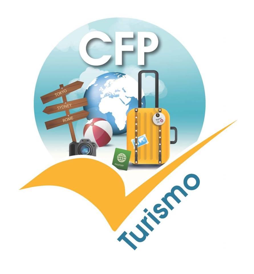 , CFP Turismo, COEMM, COEMM