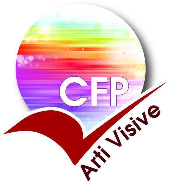 , CFP Arte – Arti Visive, COEMM