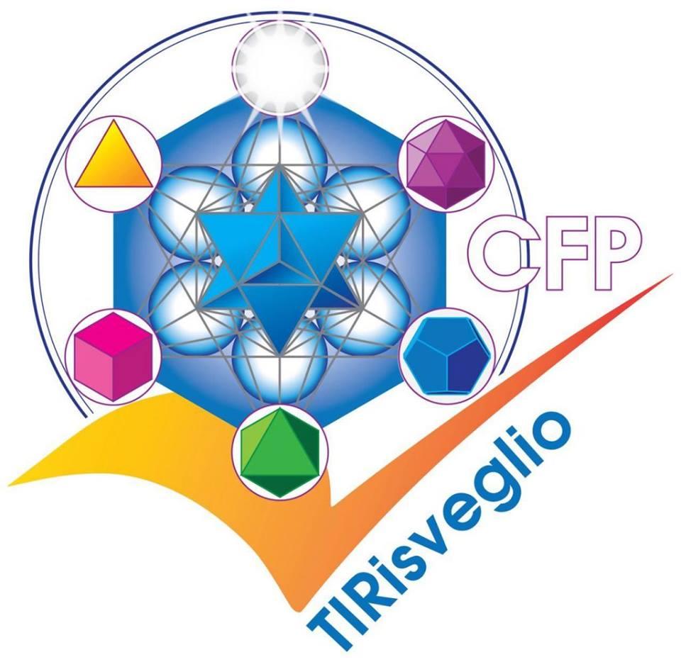 , CFP TIRisveglio, COEMM