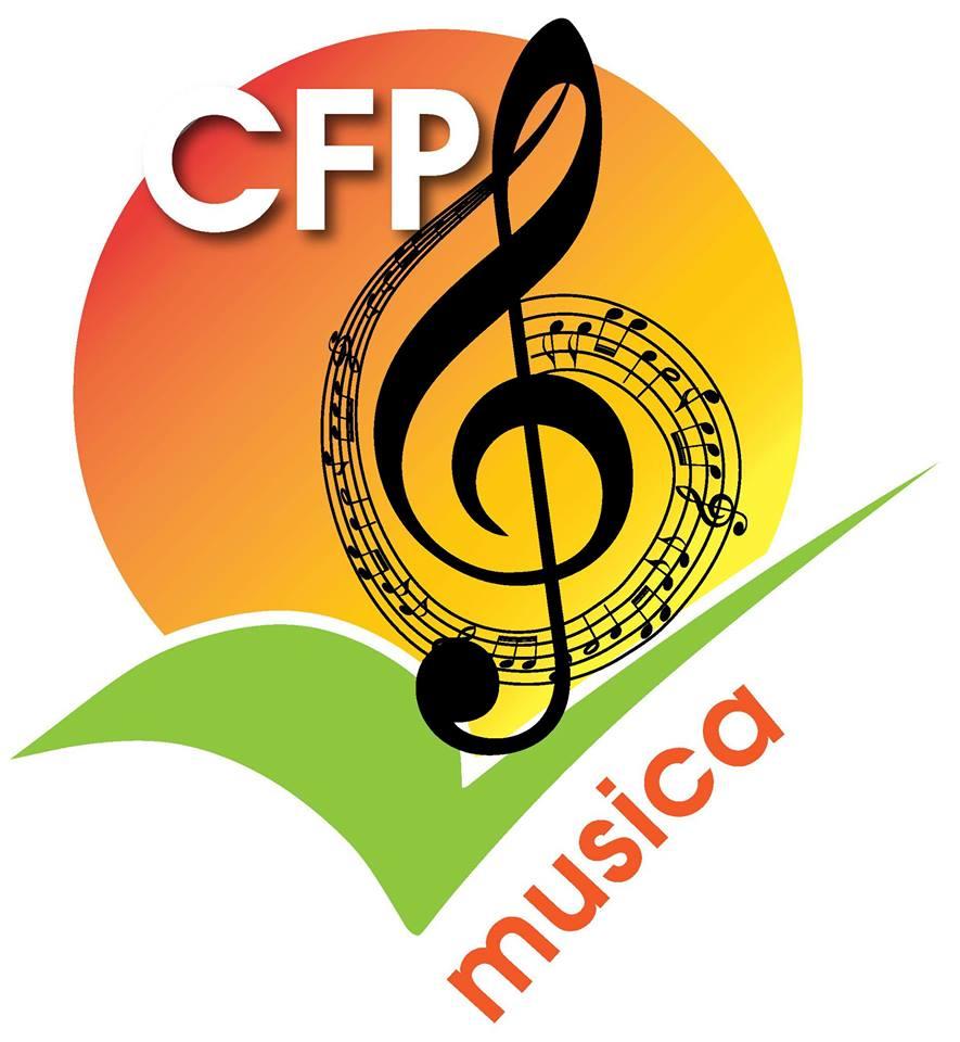 , CFP Arte – Musica, COEMM, COEMM