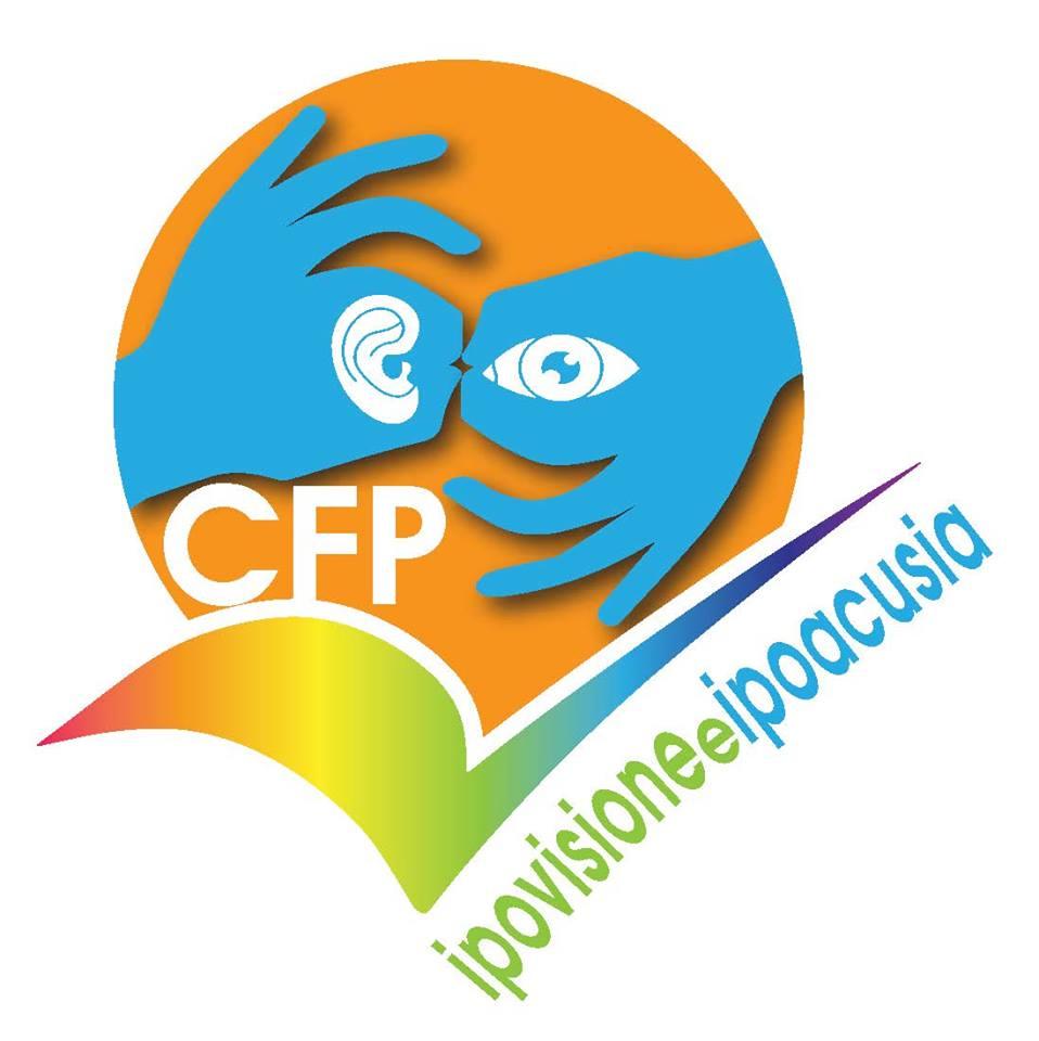 , CFP Ipovisione e Ipoacusia, COEMM, COEMM