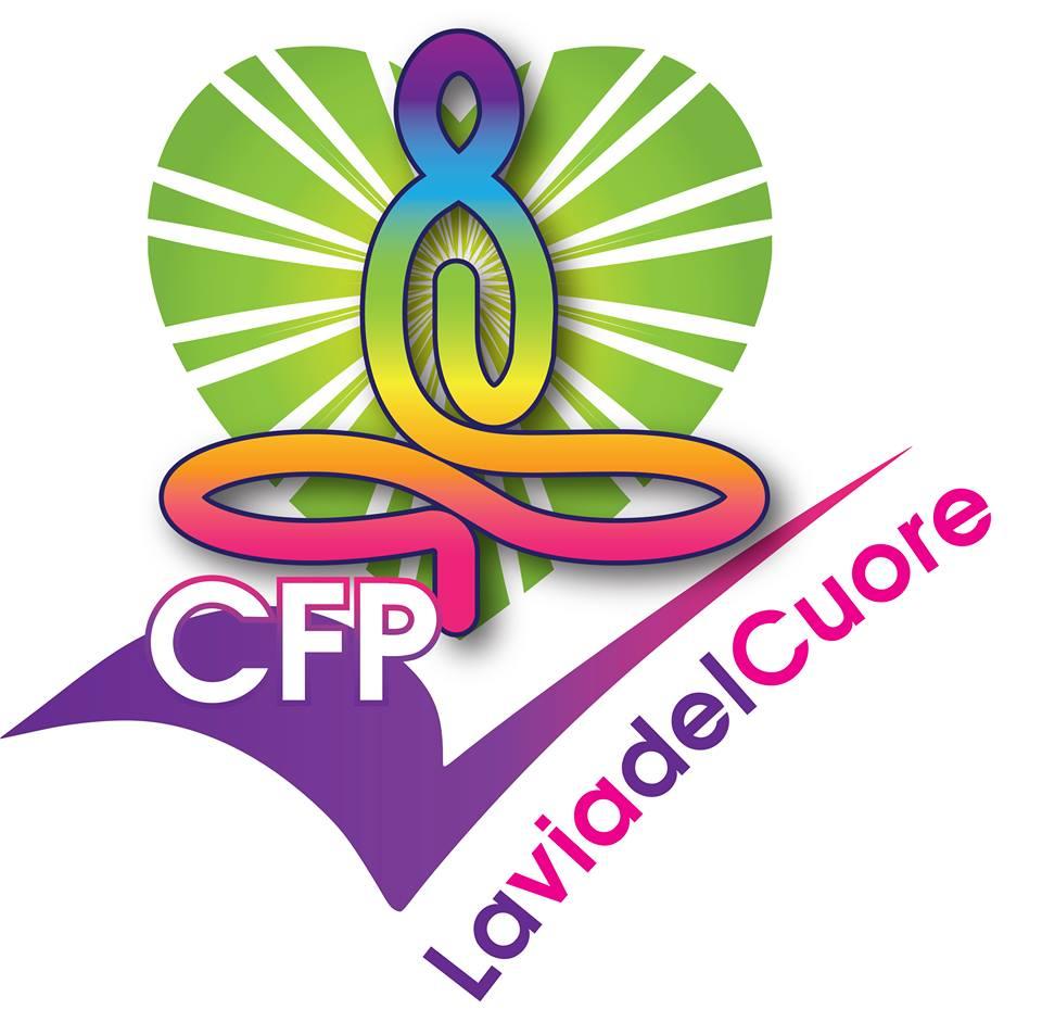 , CFP La Via del Cuore, COEMM