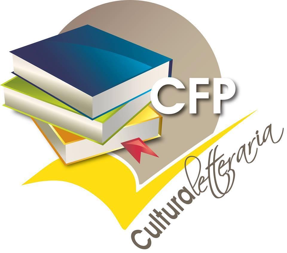 , CFP Cultura letteraria, COEMM, COEMM
