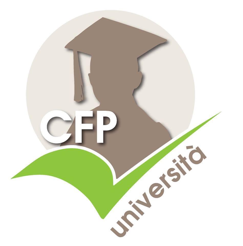 , CFP Università, COEMM