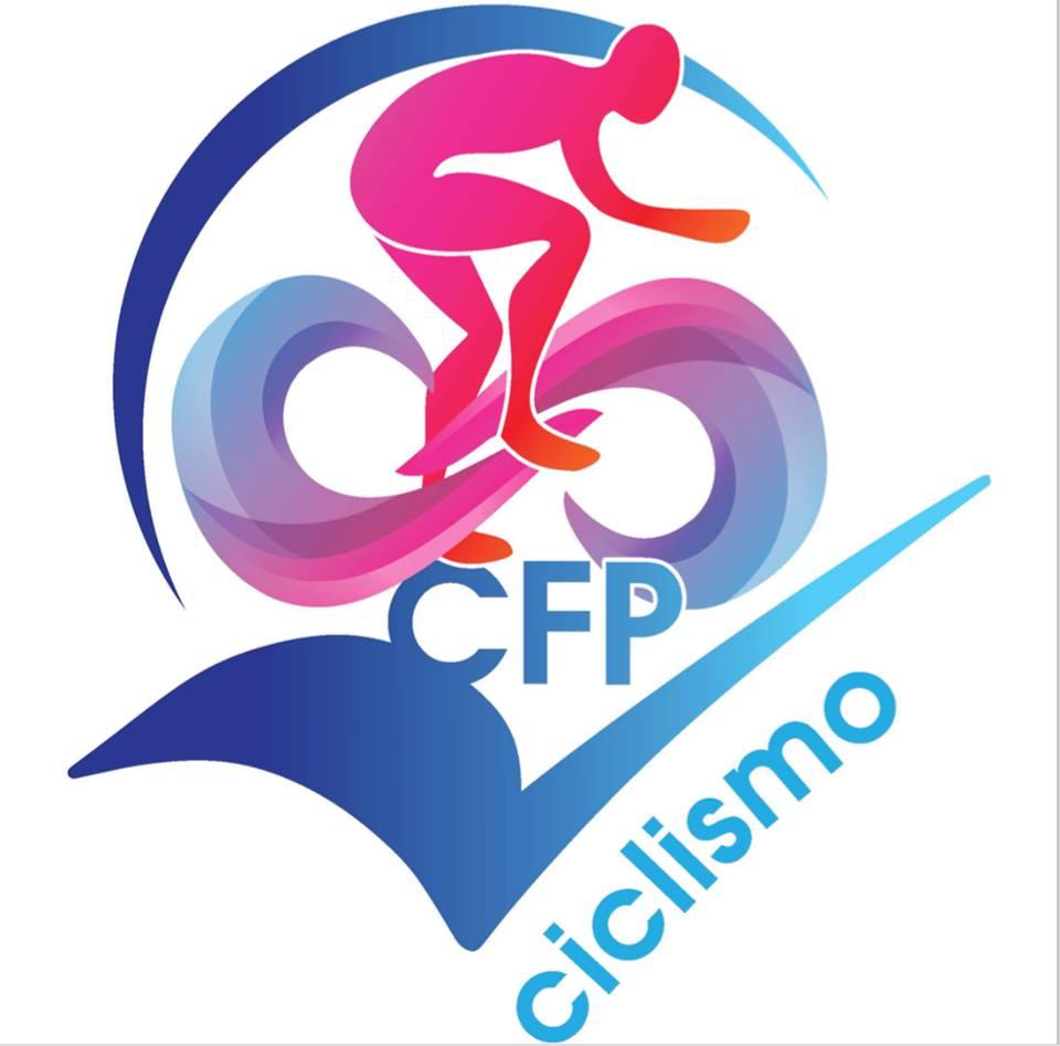 , CFP Sport – Ciclismo, COEMM