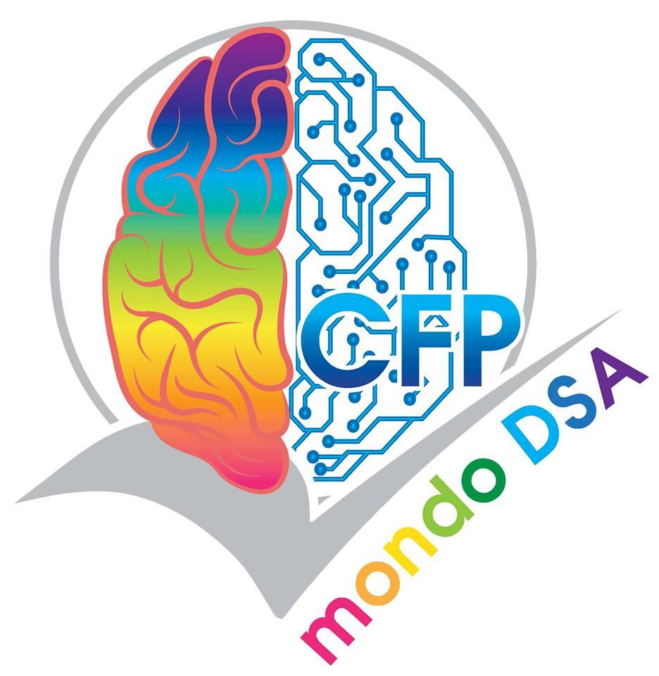 , CFP Mondo DSA, COEMM