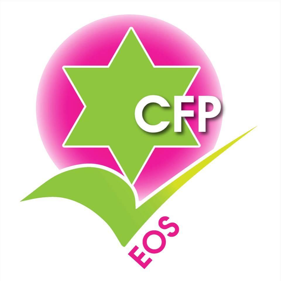 , CFP Eos, COEMM