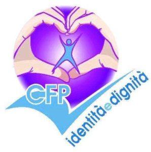 , CFP Identità & Dignità, COEMM, COEMM