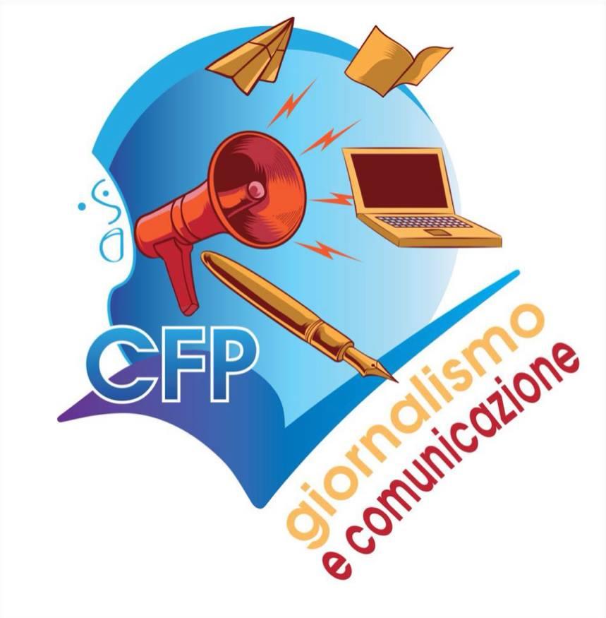 , CFP Giornalismo e Comunicazione, COEMM