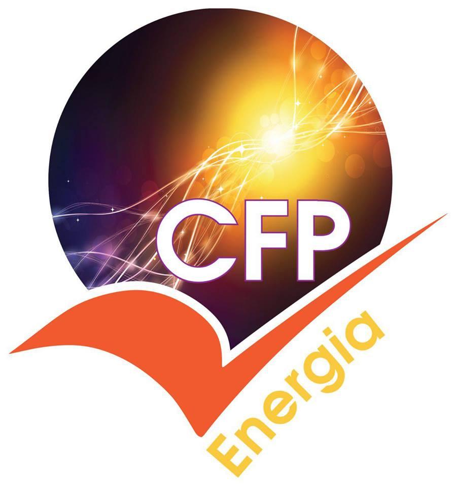 , CFP Energia, COEMM