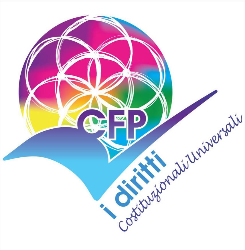 , CFP I Diritti Costituzionali Universali, COEMM