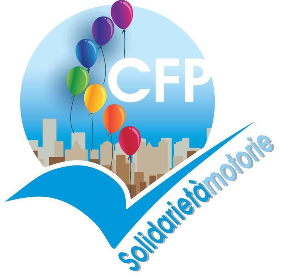 , CFP Solidarietà Motorie, COEMM