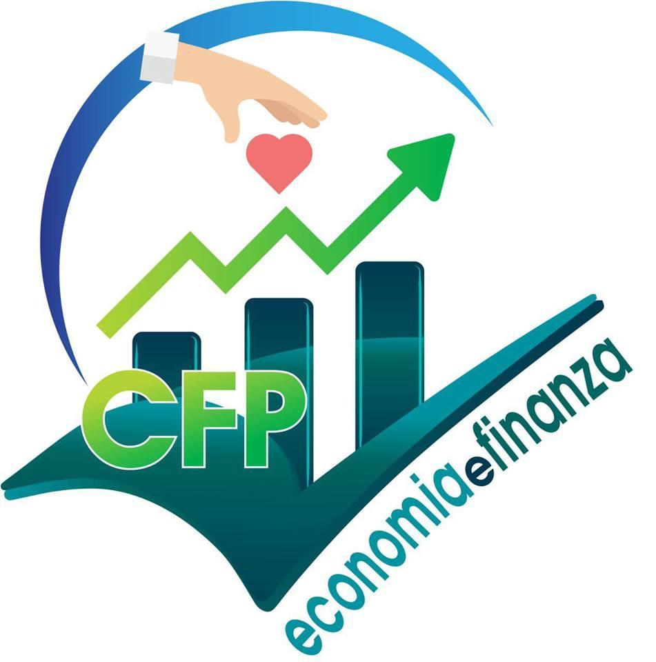 , CFP Economia e Finanza, COEMM