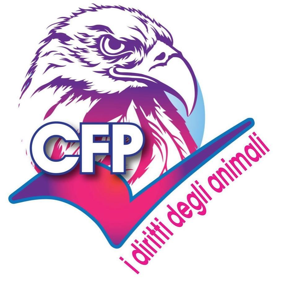 , CFP I Diritti degli Animali, COEMM, COEMM