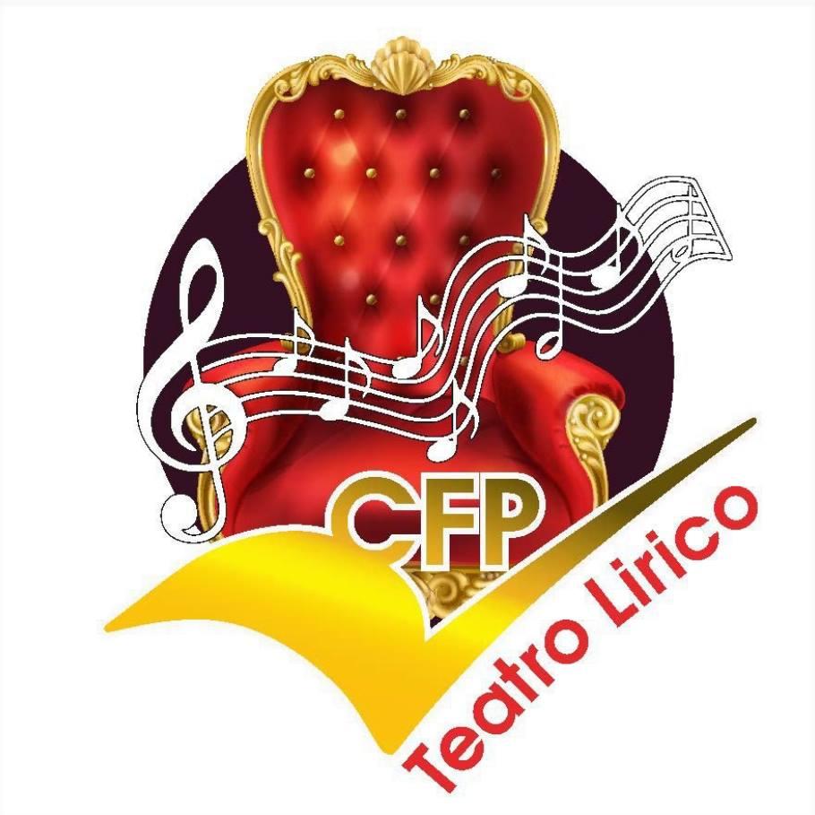 , CFP Arte – Teatro Lirico, COEMM