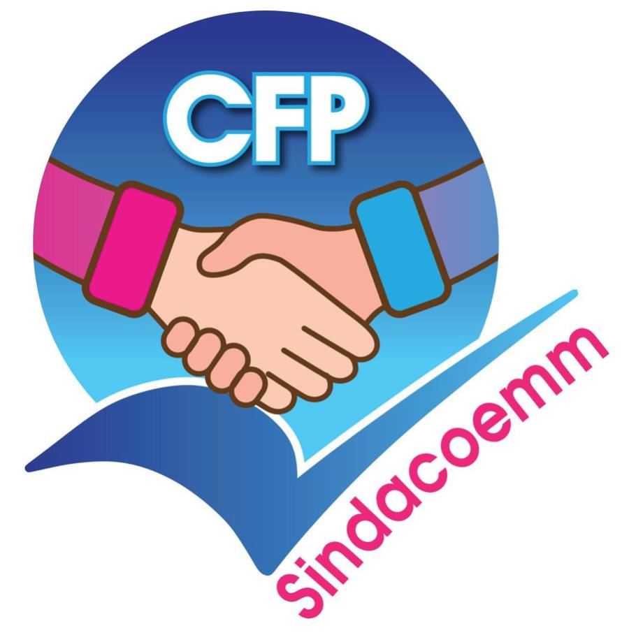 , CFP SindaCoemm, COEMM