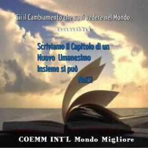 , News, COEMM