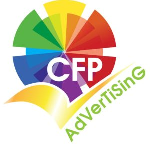 , CFP Advertising – Creativi Grafica e Web, COEMM, COEMM